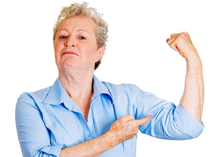 راهکارهای تقویت سیستم ایمنی بدن