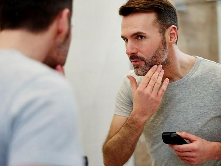 درمان خانگی موخوره ریش