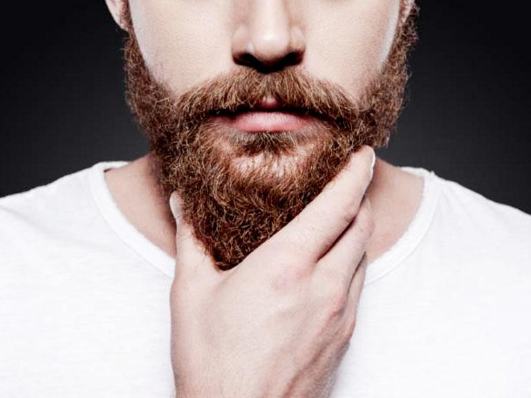 علت اصلی ایجاد موخوره ریش مردان