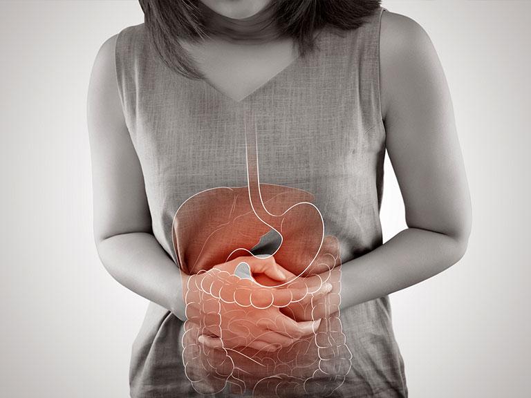 بیماری التهاب روده کوچک