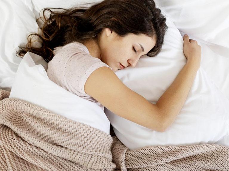 تنظیم ساعت خواب بدن
